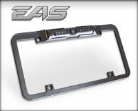 Shop By Part - Programmers & Tuners - Edge Products - Edge Products Camera 98202