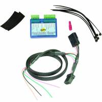 Fuel System & Components - Fuel System Parts - BD Diesel - BD Diesel Cool Down Timer Kit v2.0 - Dodge 2006-2009 1081160-D1