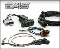 Shop By Part - Programmers & Tuners - Edge Products - Edge Products Accessory 98616