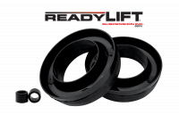 ReadyLift - ReadyLift 1999-07 CHEV/GMC 1500 2'' Front Leveling Kit 66-3025