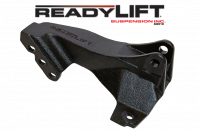 ReadyLift - ReadyLift 2005-07 FORD  Track Bar Bracket 67-2535
