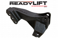 Steering And Suspension - Track Bars - ReadyLift - ReadyLift 2008-18 FORD  Track Bar Bracket 67-2538