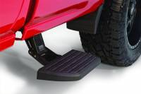 Exterior - Running Boards - AMP Research - AMP Research Bedstep 2 75407-01A