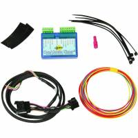 Fuel System & Components - Fuel System Parts - BD Diesel - BD Diesel Cool Down Timer Kit v2.0 - Dodge 2013-2018 6.7L 1081160-D3