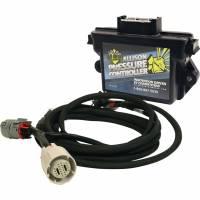 Transmission - Automatic Transmission Parts - BD Diesel - BD Diesel BD Allison Pressure Controller - Chevy 2011-2016 Duramax 6.6L LML 1031315