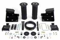 Steering And Suspension - Lift & Leveling Kits - Air Lift - Air Lift Air Lift Air Springs 59565