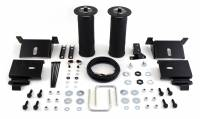 Steering And Suspension - Lift & Leveling Kits - Air Lift - Air Lift RIDE CONTROL KIT 59511