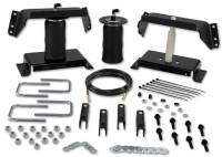 Steering And Suspension - Lift & Leveling Kits - Air Lift - Air Lift RIDE CONTROL KIT 59516