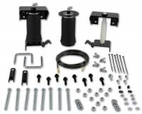 Steering And Suspension - Lift & Leveling Kits - Air Lift - Air Lift RIDE CONTROL KIT 59526