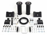 Steering And Suspension - Lift & Leveling Kits - Air Lift - Air Lift Air Lift Air Springs 59501