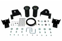 Steering And Suspension - Lift & Leveling Kits - Air Lift - Air Lift RIDE CONTROL KIT 59512