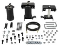 Steering And Suspension - Lift & Leveling Kits - Air Lift - Air Lift SLAM AIR; ADJUSTABLE AIR SPRINGS; FOR LOWERED TRUCKS 59103