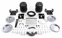 Steering And Suspension - Lift & Leveling Kits - Air Lift - Air Lift Air Lift Air Springs 57275