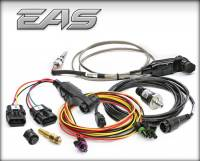 Shop By Part - Programmers & Tuners - Edge Products - Edge Products Accessory 98617