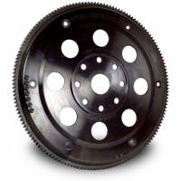 Transmission - Automatic Transmission Parts - BD Diesel - BD Diesel BD 6.7L Cummins Flexplate Dodge 2007.5-2018 68RFE 1041221