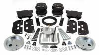 Air Lift - Air Lift LOADLIFTER 5000; LEAF SPRING LEVELING KIT 57297