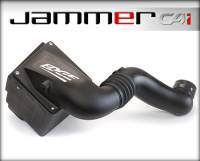 Air Intakes & Accessories - Air Intakes - Edge Products - Edge Products Jammer Cold Air Intakes 38145-D