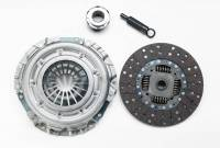 South Bend Clutch - South Bend Clutch Organic Rep Kit 04-154R