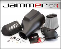 Air Intakes & Accessories - Air Intakes - Edge Products - Edge Products Jammer Cold Air Intakes 18155-D