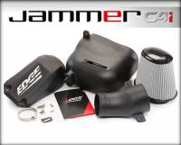 Air Intakes & Accessories - Air Intakes - Edge Products - Edge Products Jammer Cold Air Intakes 18215-D