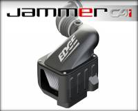 Air Intakes & Accessories - Air Intakes - Edge Products - Edge Products Jammer Cold Air Intakes 28132-D