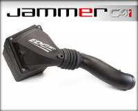 Air Intakes & Accessories - Air Intakes - Edge Products - Edge Products Jammer Cold Air Intakes 38175-D