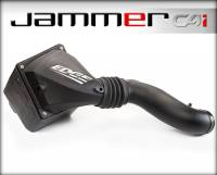 Air Intakes & Accessories - Air Intakes - Edge Products - Edge Products Jammer Cold Air Intakes 38180-D