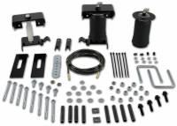 Steering And Suspension - Lift & Leveling Kits - Air Lift - Air Lift SLAM AIR; ADJUSTABLE AIR SPRINGS; FOR LOWERED TRUCKS 59209