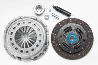 Transmission - Manual Transmission Parts - South Bend Clutch - South Bend Clutch  1947-O