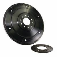Transmission - Automatic Transmission Parts - BD Diesel - BD Diesel BD 6.0L Powerstroke Flexplate 5R110 Ford 2003-2007 1041242