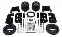 Steering And Suspension - Air Suspension Parts - Air Lift - Air Lift LoadLifter 7500 XL Kit 57595