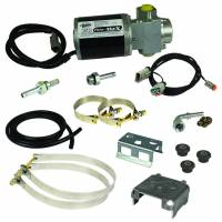 Fuel System & Components - Fuel System Parts - BD Diesel - BD Diesel Flow-MaX Fuel Lift Pump - Dodge 2005-2009 5.9L/6.7L 1050310D
