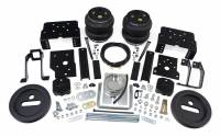 Air Lift - Air Lift LoadLifter 7500 XL Kit 57596