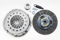 Transmission - Manual Transmission Parts - South Bend Clutch - South Bend Clutch  13125-OR-HD