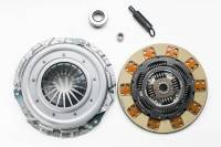 South Bend Clutch - South Bend Clutch Kevlar Rep Kit 04-163TZR