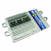 Fuel System & Components - Fuel Injectors & Parts - BD Diesel - BD Diesel BD 6.0L Powerstroke FICM 58-volt Ford 2003-2007 1059700-A
