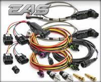 Shop By Part - Programmers & Tuners - Edge Products - Edge Products Accessory 98618