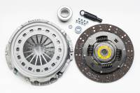 Transmission - Manual Transmission Parts - South Bend Clutch - South Bend Clutch  13125-OFER