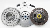 Transmission - Manual Transmission Parts - South Bend Clutch - South Bend Clutch  13125-OK