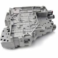 BD Diesel BD Duramax Valve Body Chevy 2006-2010 LBZ/LMM Allison 1000 6-speed 1030472