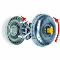 Transmission - Automatic Transmission Parts - BD Diesel - BD Diesel Torque Converter - 1988-1993 Dodge 5.9L 727/518 1060210X