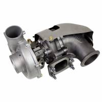 BD Diesel - BD Diesel Exchange Turbo - Chevy 1993-1994 6.5L GM-4