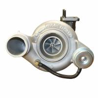 Turbo Chargers & Components - Turbo Chargers - BD Diesel - BD Diesel Exchange Modified Turbo - Dodge 2003-2004 5.9L 4035044-MT