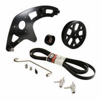 BD Diesel Venom Dual Fuel Application Kit - Ford 2011-2018 6.7L (Pump Required) 1050471