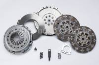 Transmission - Manual Transmission Parts - South Bend Clutch - South Bend Clutch  SDD3250-5G-ORG