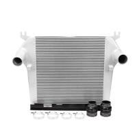 Mishimoto Dodge 6.7L Cummins Intercooler MMINT-RAM-10SL