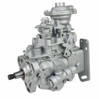 Fuel System & Components - Fuel Injectors & Parts - BD Diesel - BD Diesel Inj Pump Dodge 90-93 OEM Intercooled 1050205
