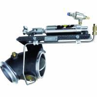 BD Diesel Exhaust Brake - 2003-2004 Dodge Air/Turbo Mount 2023138