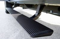Exterior - Running Boards - AMP Research - AMP Research PowerStep Electric Running Board 75113-01A