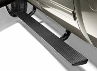 Exterior - Running Boards - AMP Research - AMP Research PowerStep Electric Running Board 75126-01A